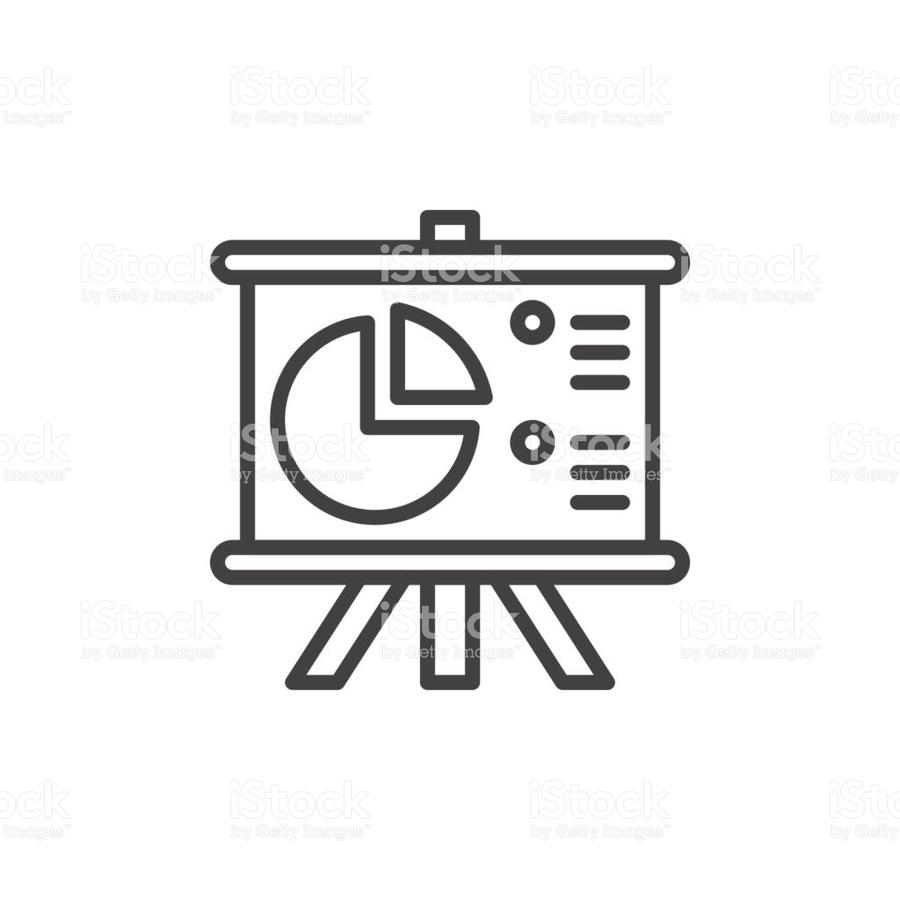 Download Chart Pictogram Clipart Pie Chart Clip Art Chart
