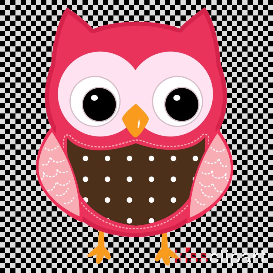 owl cartoon drawing clipart Owl Cartoon Clip art