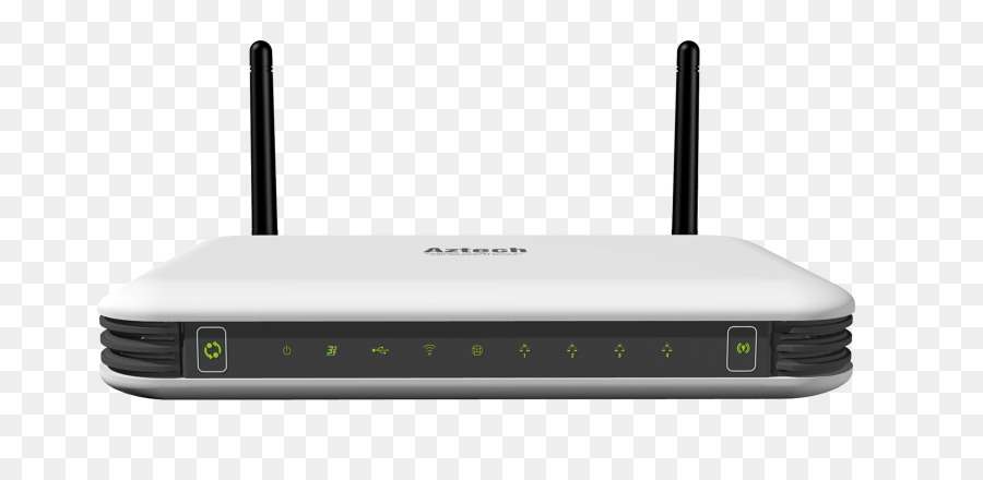 router clipart Wireless Access Points Wireless router