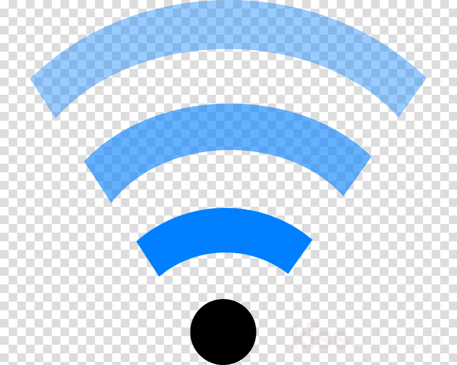 hotspot s clipart Hotspot Wi-Fi Wireless