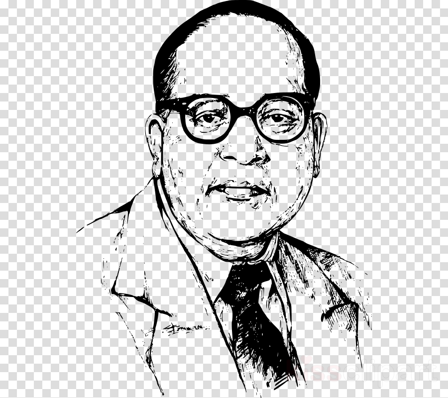 pakistan or the partition of india [book] clipart B. R. Ambedkar Pakistan or partition of India