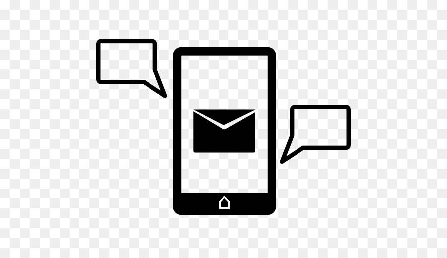 Iphone, Email, Telephone, transparent png image & clipart free download