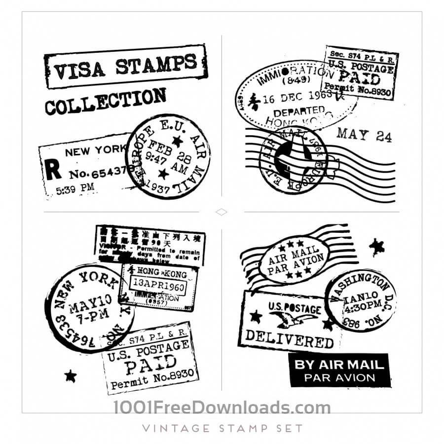 mail sticker black text font cartoon design line paper