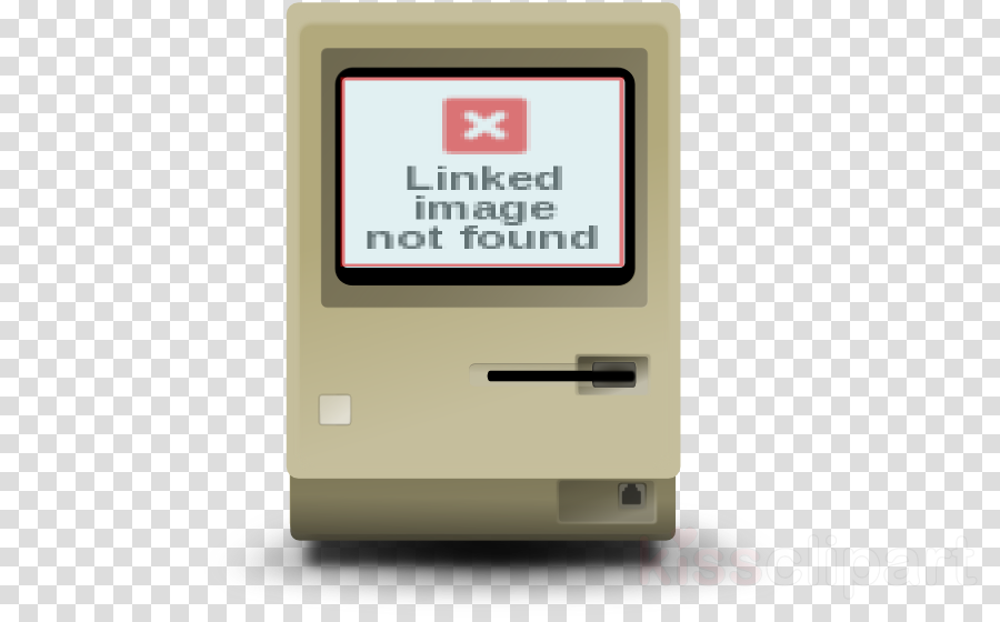 macintosh transparent clipart Apple MacBook Pro