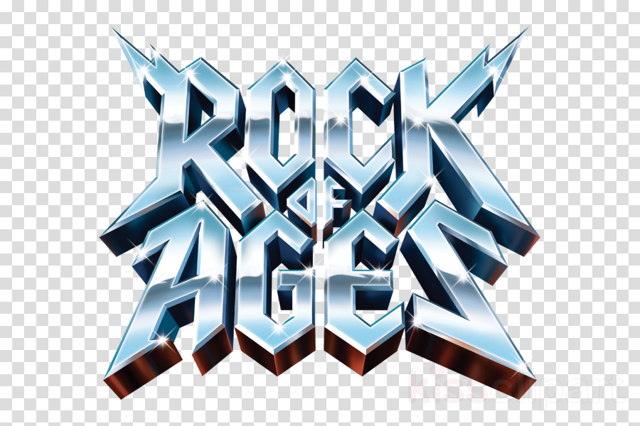 rock of ages font free download
