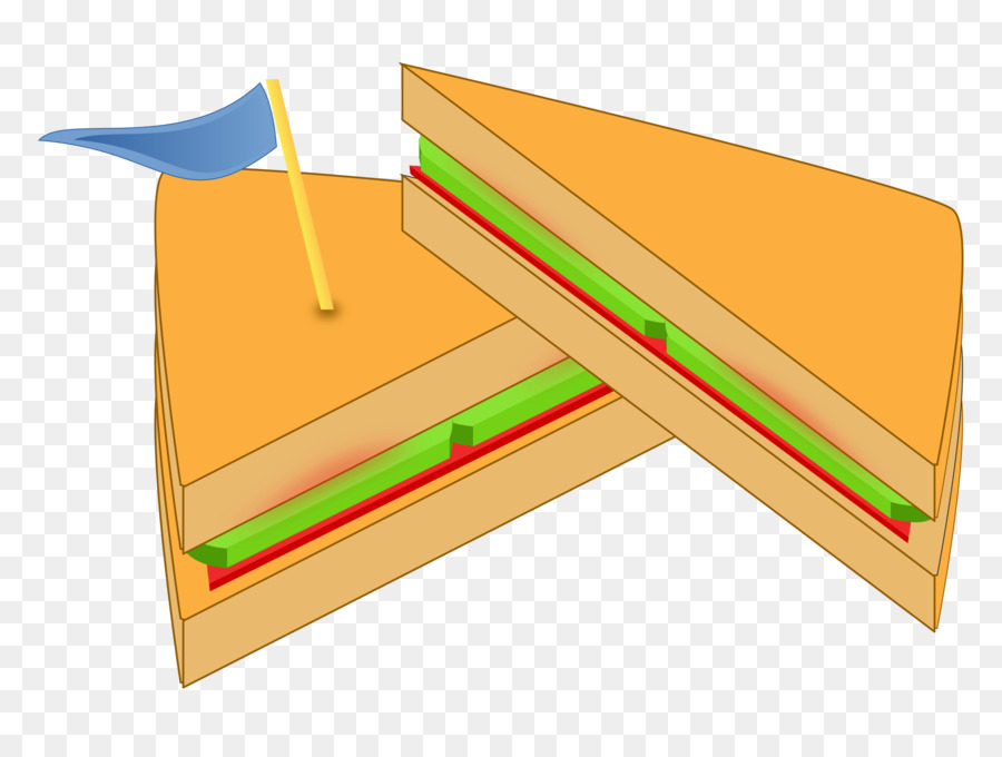 Submarine Cartoon Clipart Sandwich Graphics Yellow