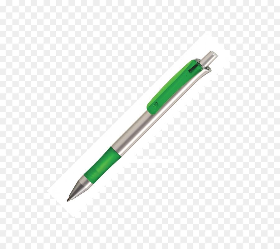 ball pen clipart ballpoint pen clipart pen transparent clip art ball pen clipart ballpoint pen clipart