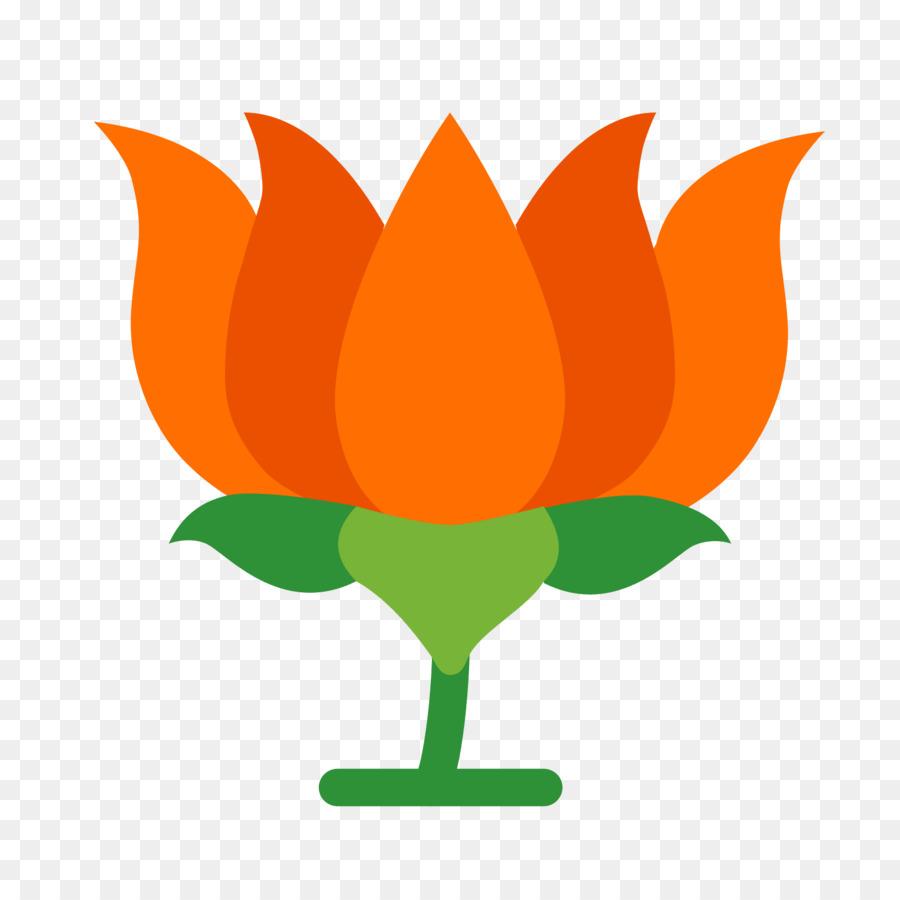bjp png clipart Bharatiya Janata Party India