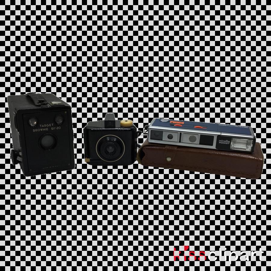 camera lens clipart Mirrorless interchangeable-lens camera Camera lens