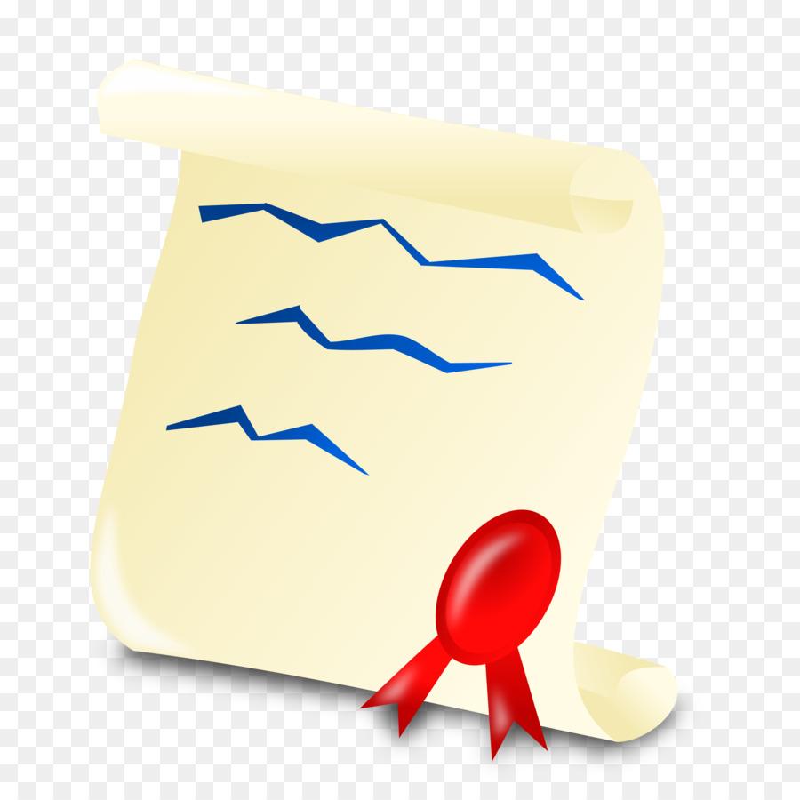 Certificate transparent. Borders clipart diploma yellow