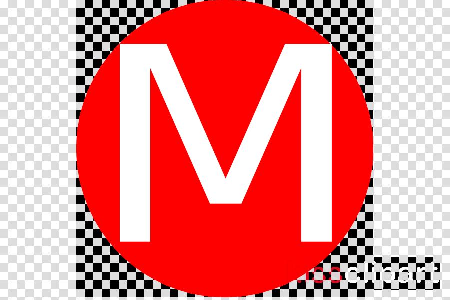 sign clipart Logo Mazda Demio Symbol