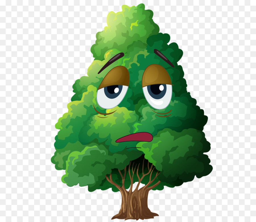 Tree Face Clip Art Art Gallery It allows you to create amazing gif animation with your cartoon.pho.to photo caricatures and photo to cartoon in one click! tree face clip art art gallery