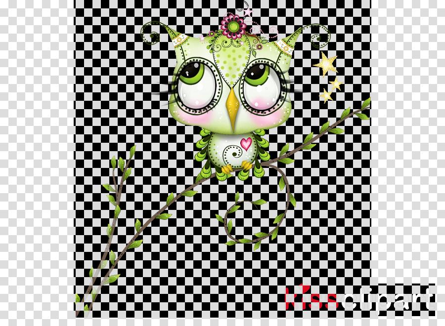 Clip art clipart Owl Visual arts Clip art