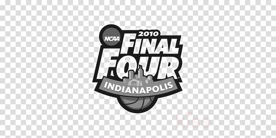 final four 2000 clipart 2010 NCAA Division I Men's Basketball Tournament 2000 NCAA Division I Men's Basketball Tournament