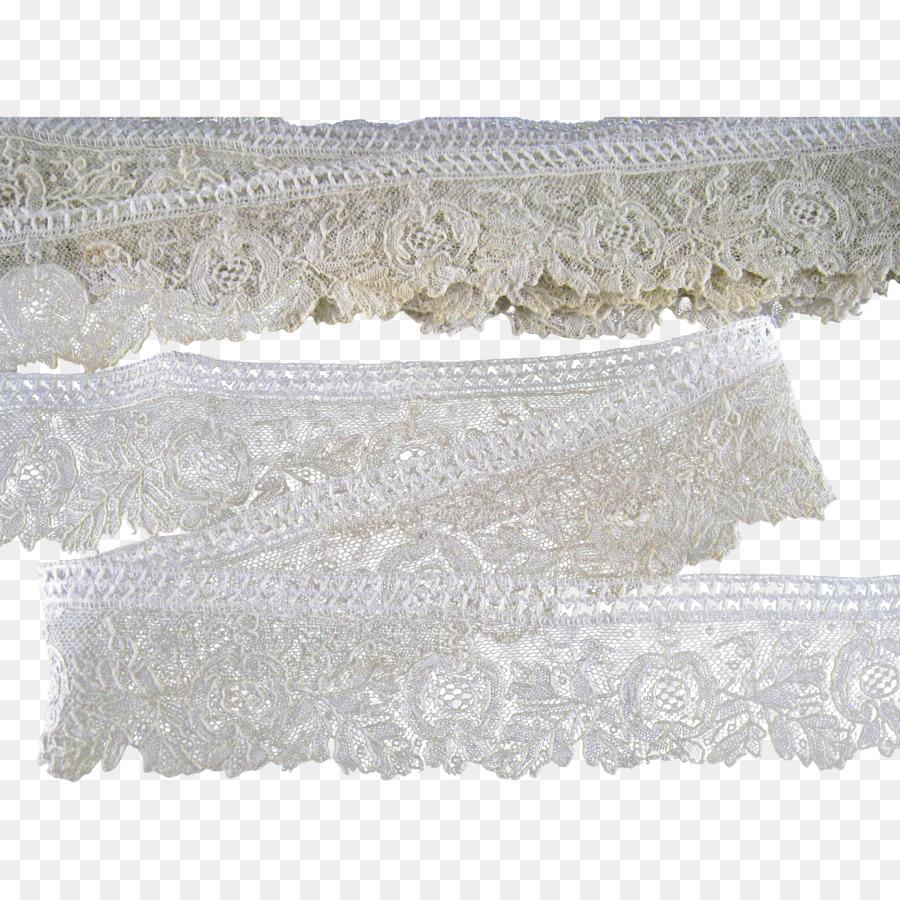 lace clipart Lace Textile