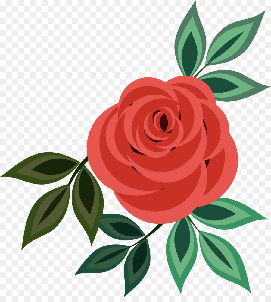 Download Pink Rose Rose Clipart Rose Clip Art Roseflowerred