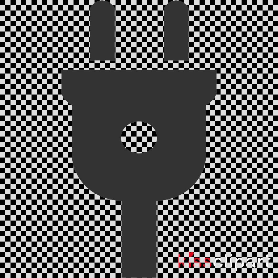 Magnificent Diagram Font Design Transparent Image Clipart Free Download Wiring 101 Hemtstreekradiomeanderfmnl