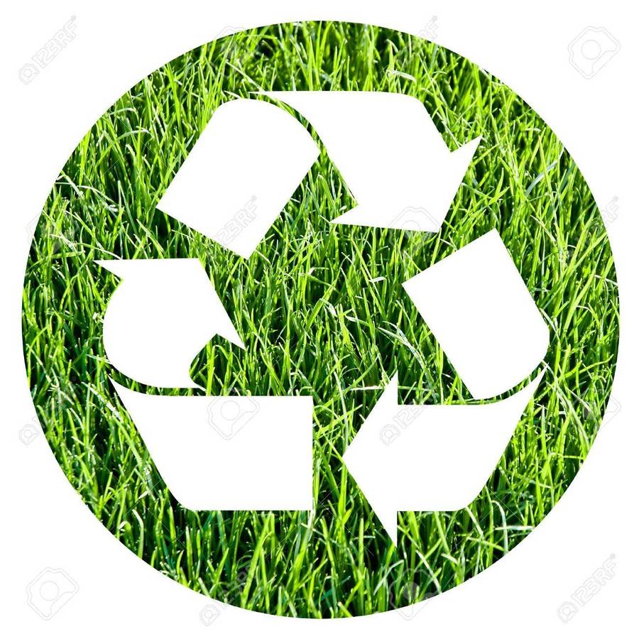 Download Reduce Reuse Recycle Clipart Reuse Recycling Symbol