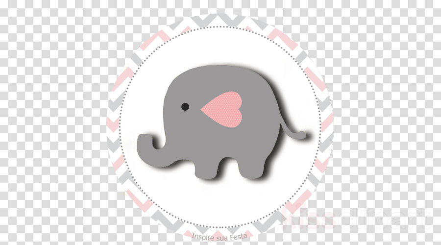 Download Yellow Baby Elephant Clipart Hathi Jr Baby Shower Elephants