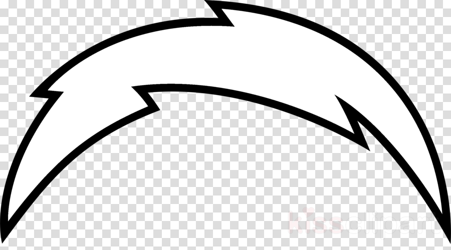 san diego chargers logo clipart Los Angeles Chargers American football Clip art