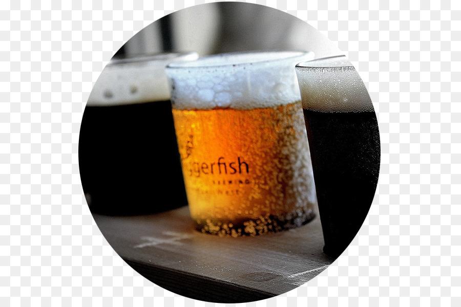 Beer clipart Beer festival Brewery