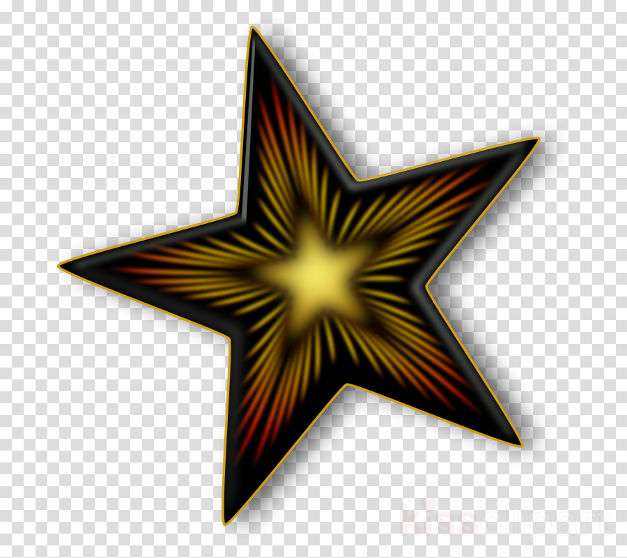 christmas star images free download clipart Clip art