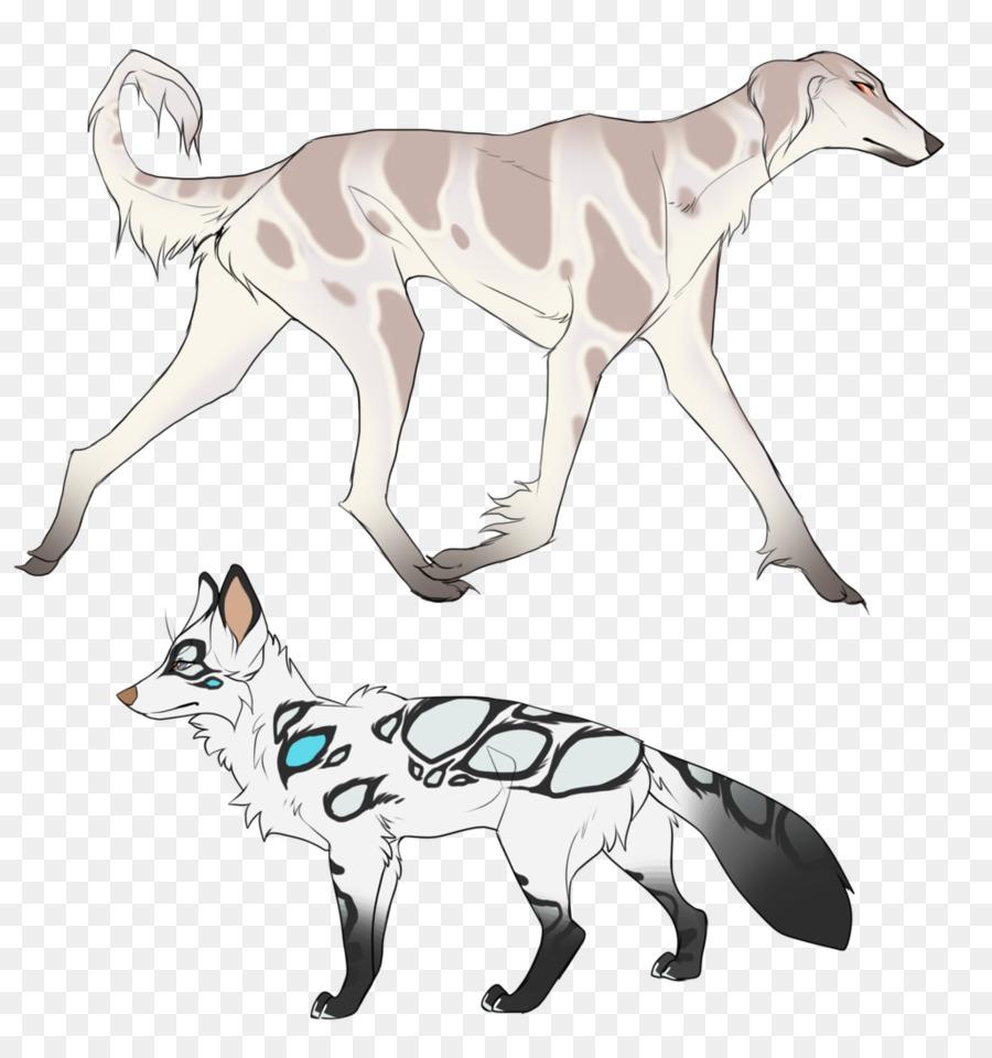line art clipart Dog breed Dalmatian dog Clip art