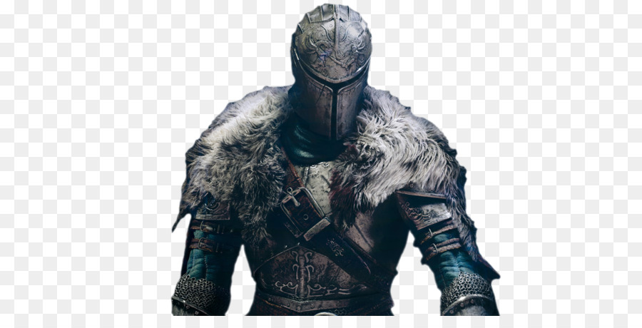 dark souls 3 helmets clipart Dark Souls III Dark Souls: Artorias of the Abyss