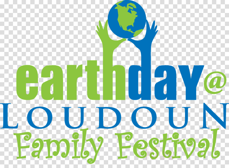 Earth Day clipart Logo Human behavior Brand