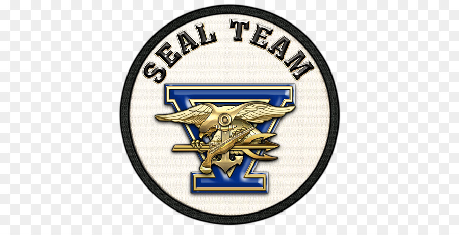 united states navy seals clipart United States of America United States Navy SEALs