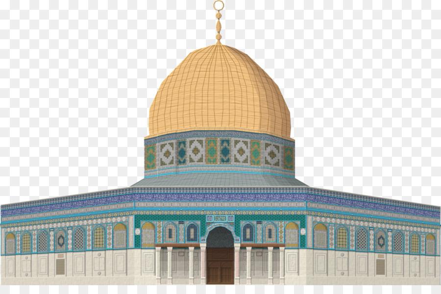Islamic Old