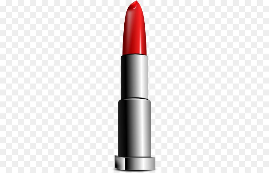 lipstick clip art clipart Lipstick Cosmetics Clip art
