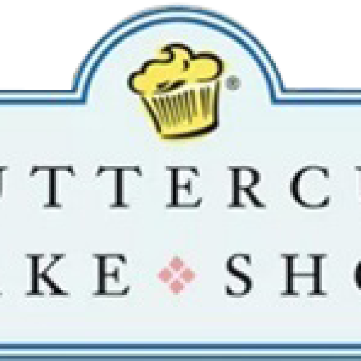 buttercup bake shop clipart Lake Forest College Brand Bakery