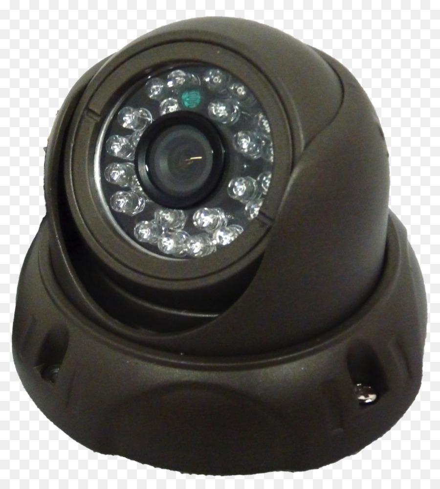 camera lens clipart Camera lens