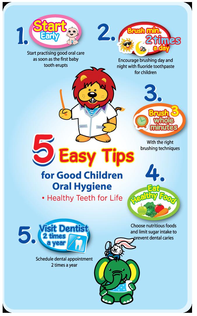 dental hygiene in children clipart Oral hygiene Child Dental hygienist