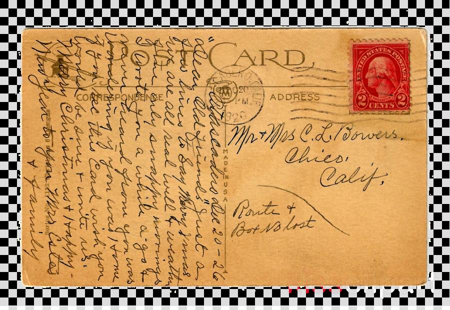 Paper Envelope Letter Transparent Png Image Clipart Free Download