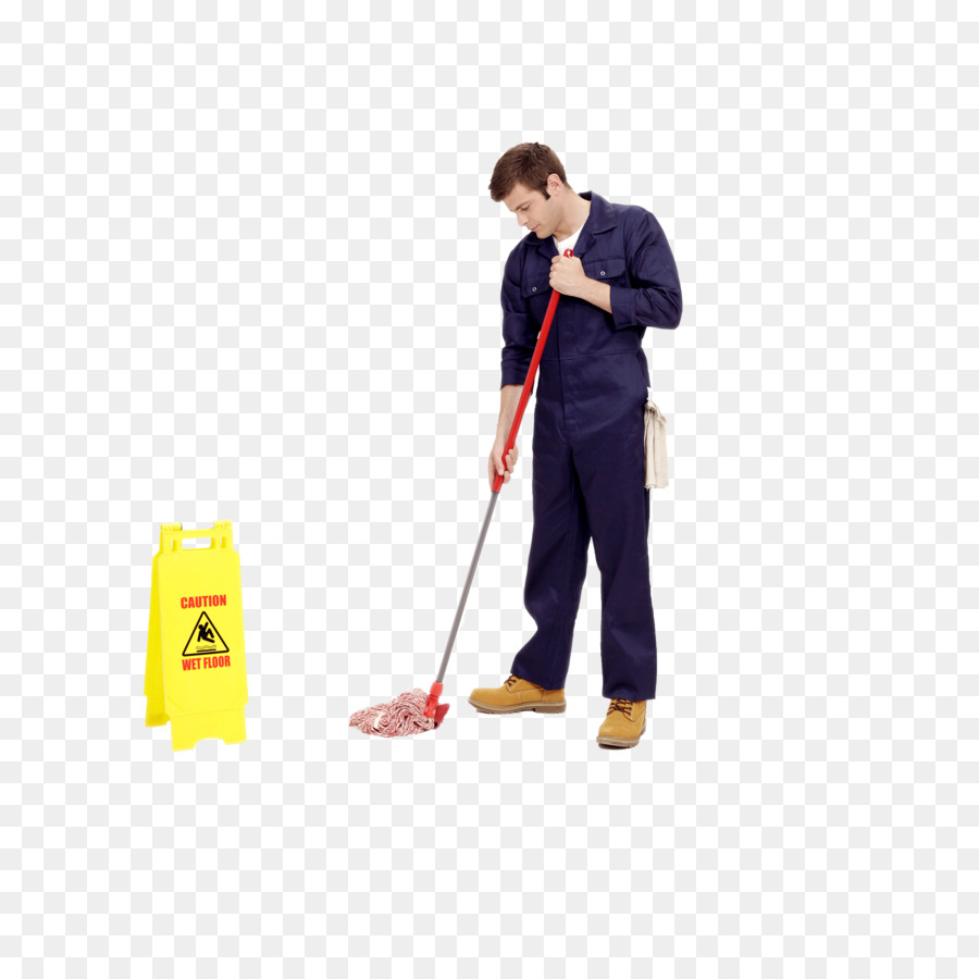 Chermside clipart Cleaner Maid service Domestic worker