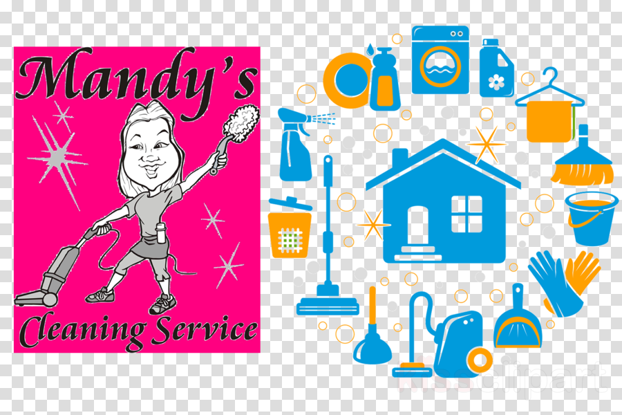 vijay home services clipart Maid service Cleaner Cleaning