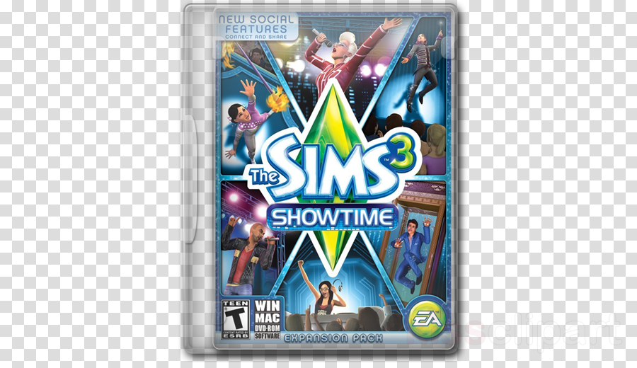 the sims 3 download free mac