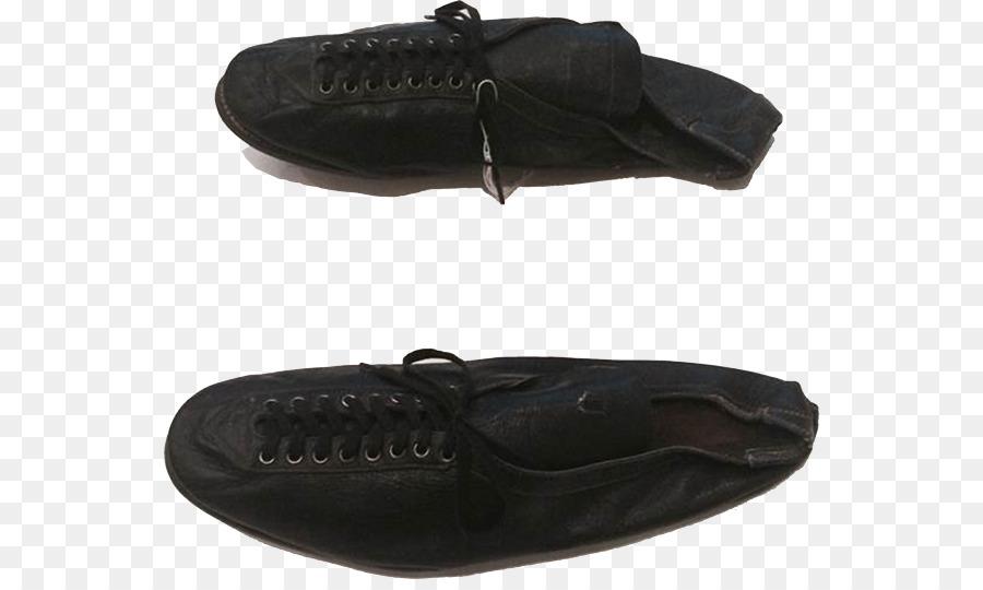 outdoor shoe clipart Slip-on shoe