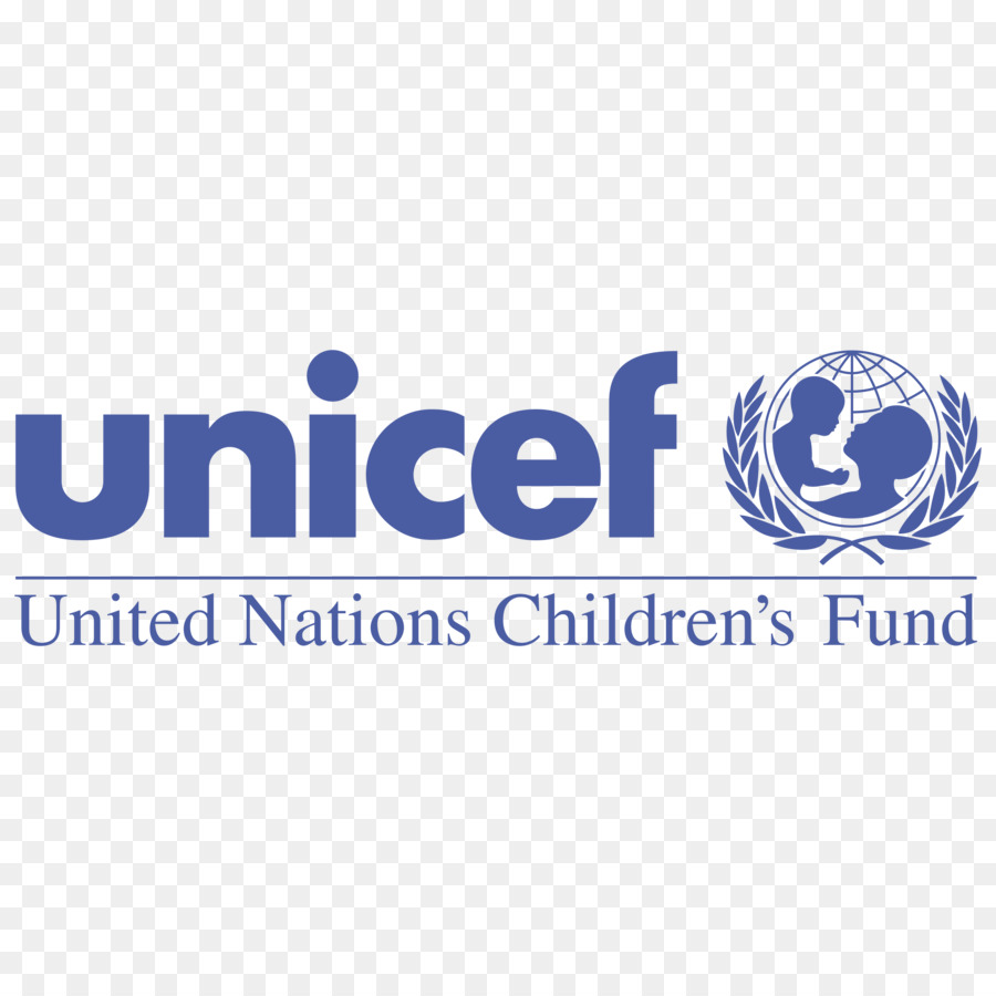 christmas classic (unicef) clipart Logo Brand Font