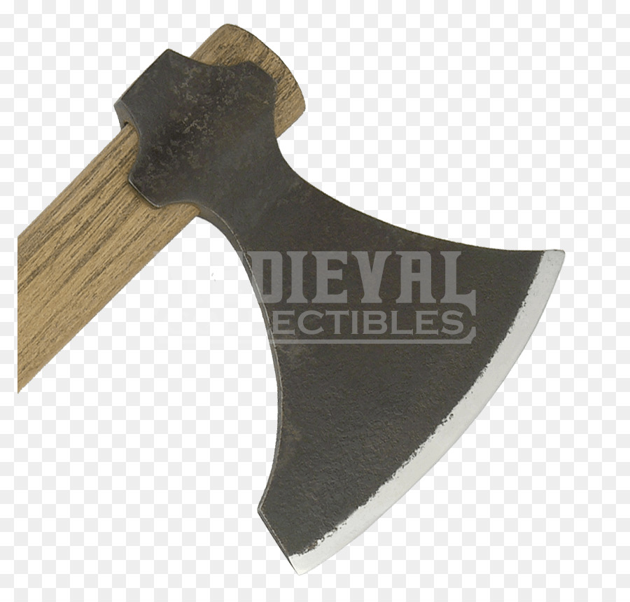 viking weapons clipart Weapon Throwing axe Hatchet