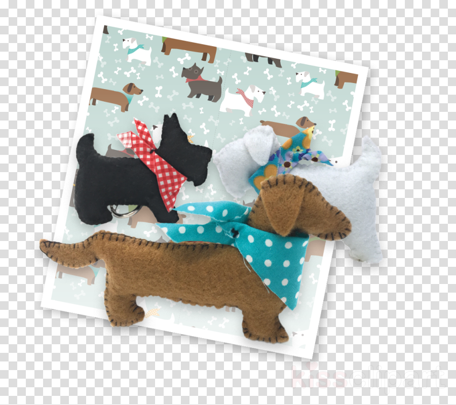 Puppy, Sewing, Pattern, transparent png image & clipart free download
