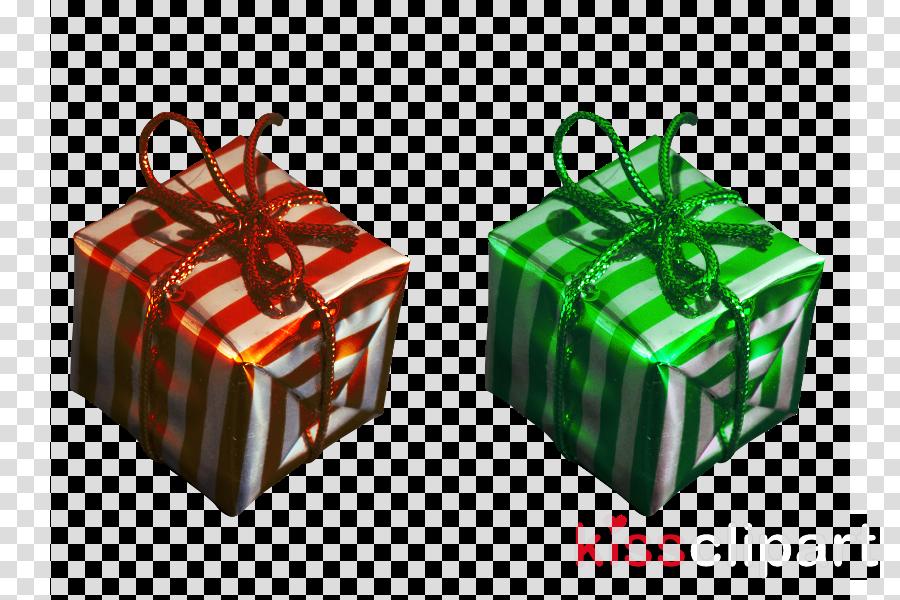 gift clipart Gift