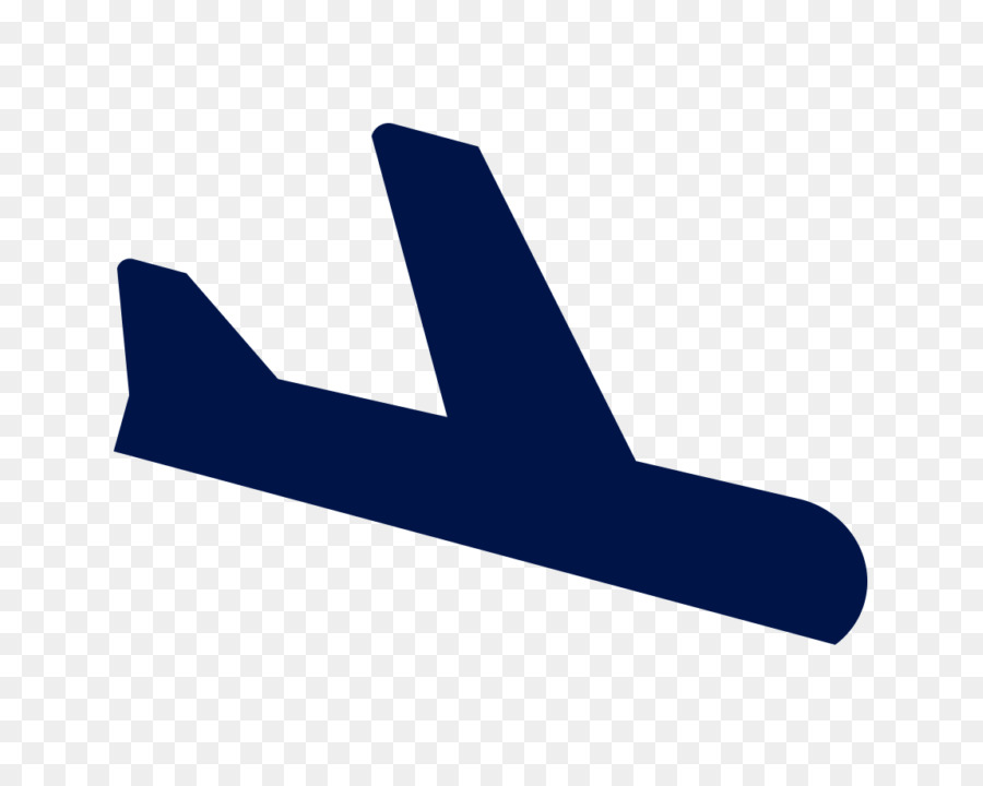 airplane clipart Airplane Line