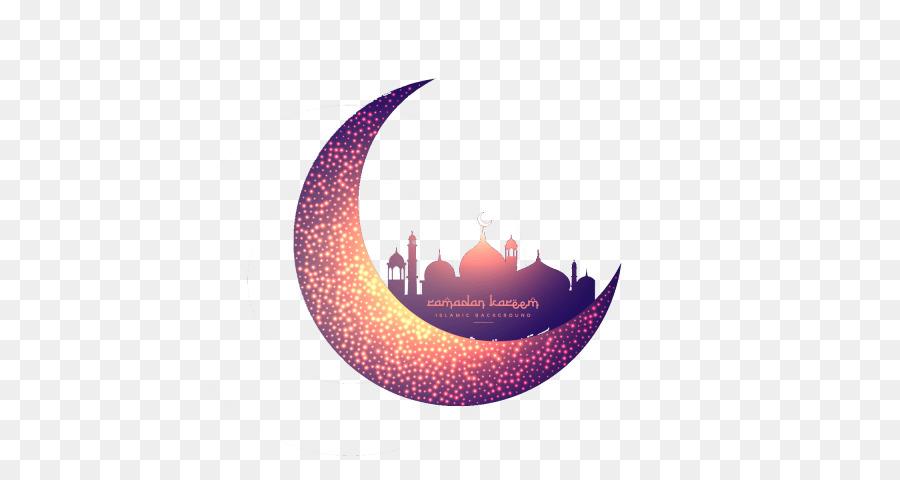 ramadan moon png clipart Ramadan Quran