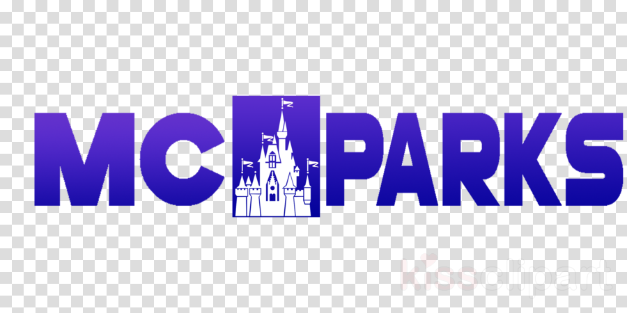 scrapbook customs - 12 x 12 double sided paper - magical castle clipart Magic Kingdom Disney's Hollywood Studios Epcot