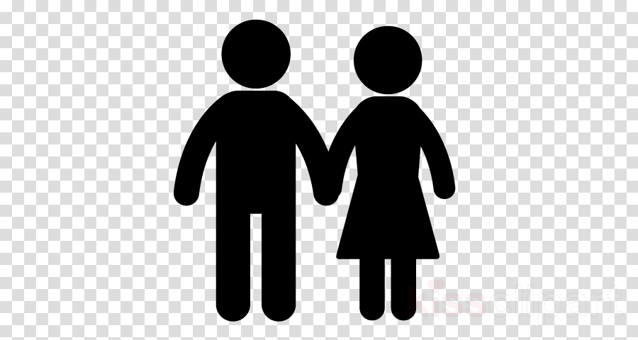 couple pictogram clipart Pictogram Clip art