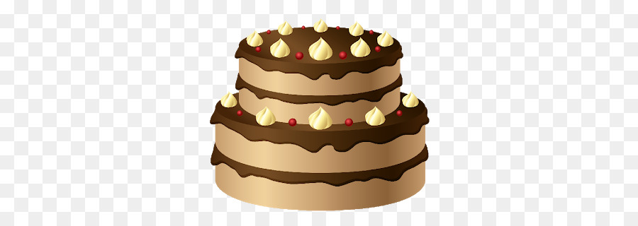 cake cartoon withoutbackground clipart Party Cakes Birthday cake Birthday Candles