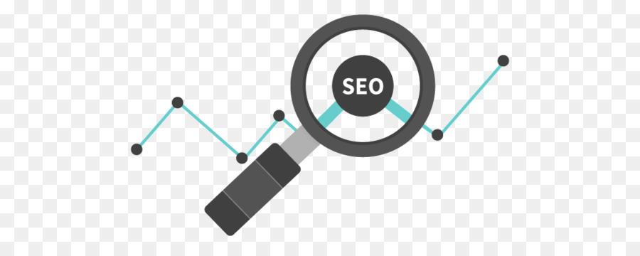 fondo seo clipart Search Engine Optimization Marketing Web search engine